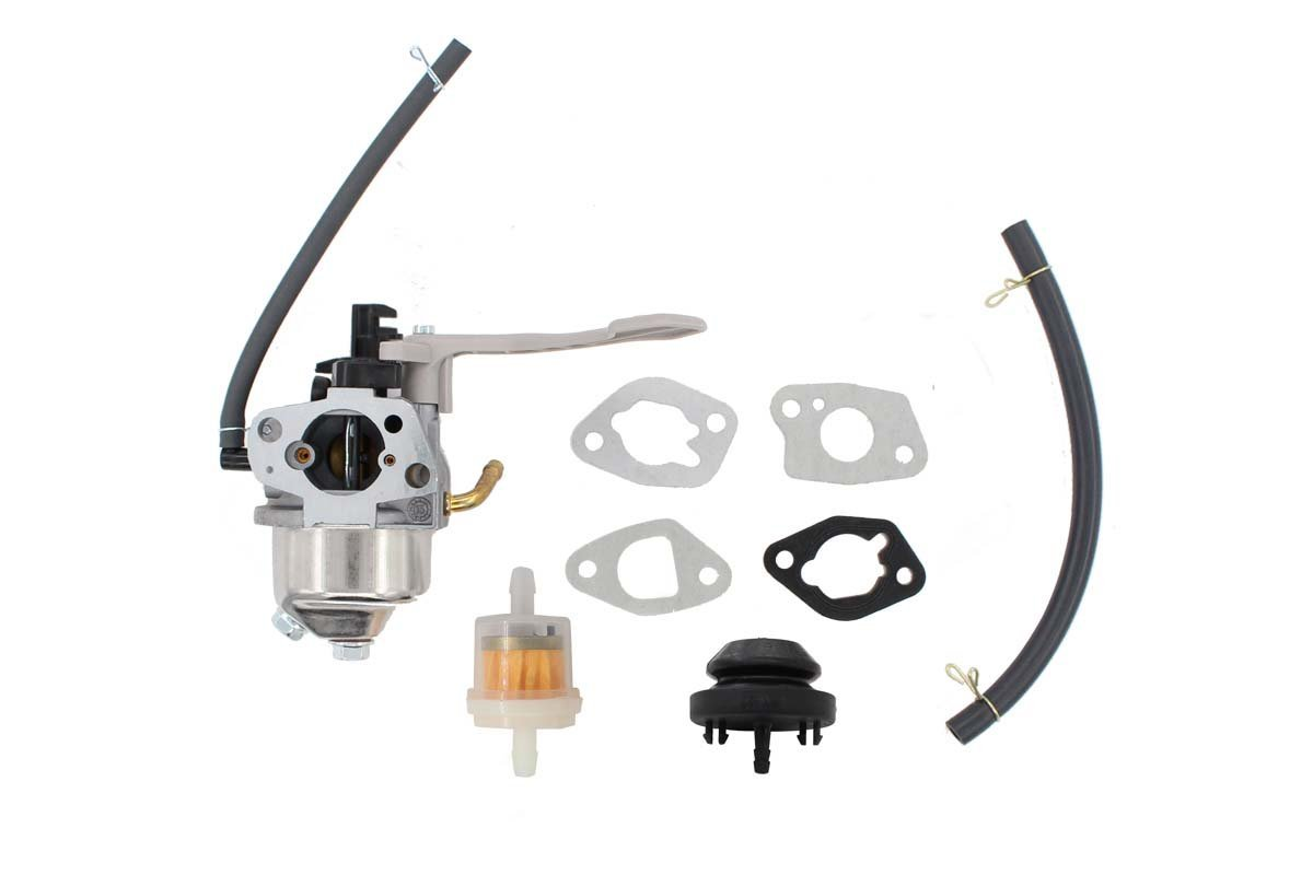 Carburetor For Toro Power Max 928 OE OXE Snowblower 121-0345 Carb Stens 520-870