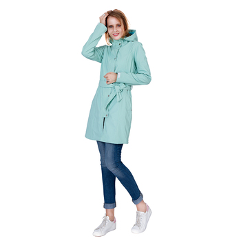 fashion styles Buy Authentic best sale Various Style 100% Polyurethane Raincoat - Buy 100% Polyurethane  Raincoat,100% Polyurethane Raincoat,100% Polyurethane Raincoat Product on  Alibaba.com