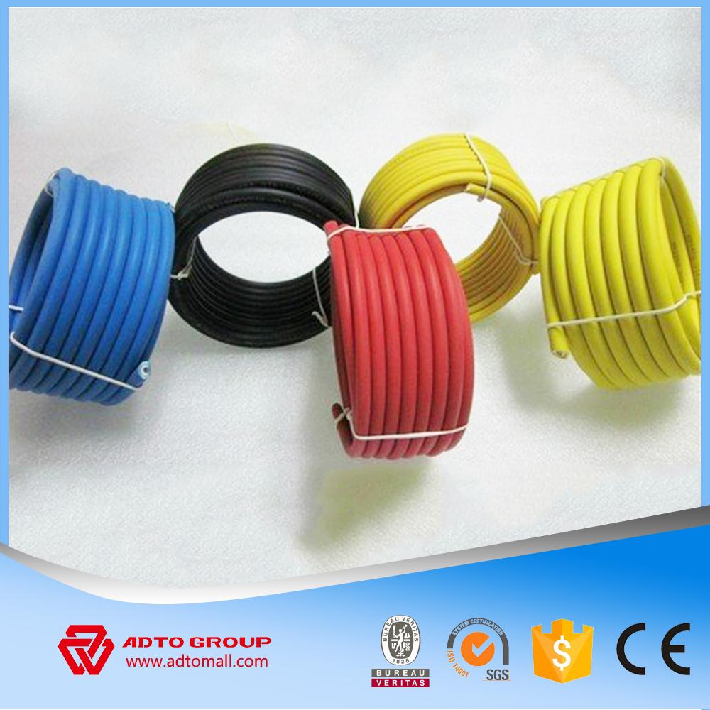 Finden Sie Hohe Qualität Solar-kabel 10mm2 Hersteller und Solar ...