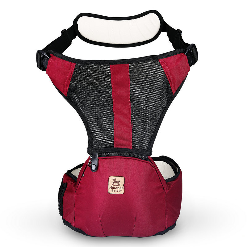 Cheap Best Baby Carrier Brand Find Best Baby Carrier Brand Deals On