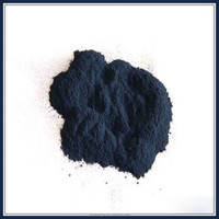 the best Denim Dyestuff indigo blue /vat blue 1/blue 1 94% min China