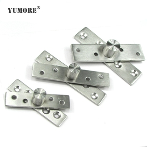 3 4 inch stainless steel miniature everbilt adjustable outside front entry interior screen return spring loaded door hinge