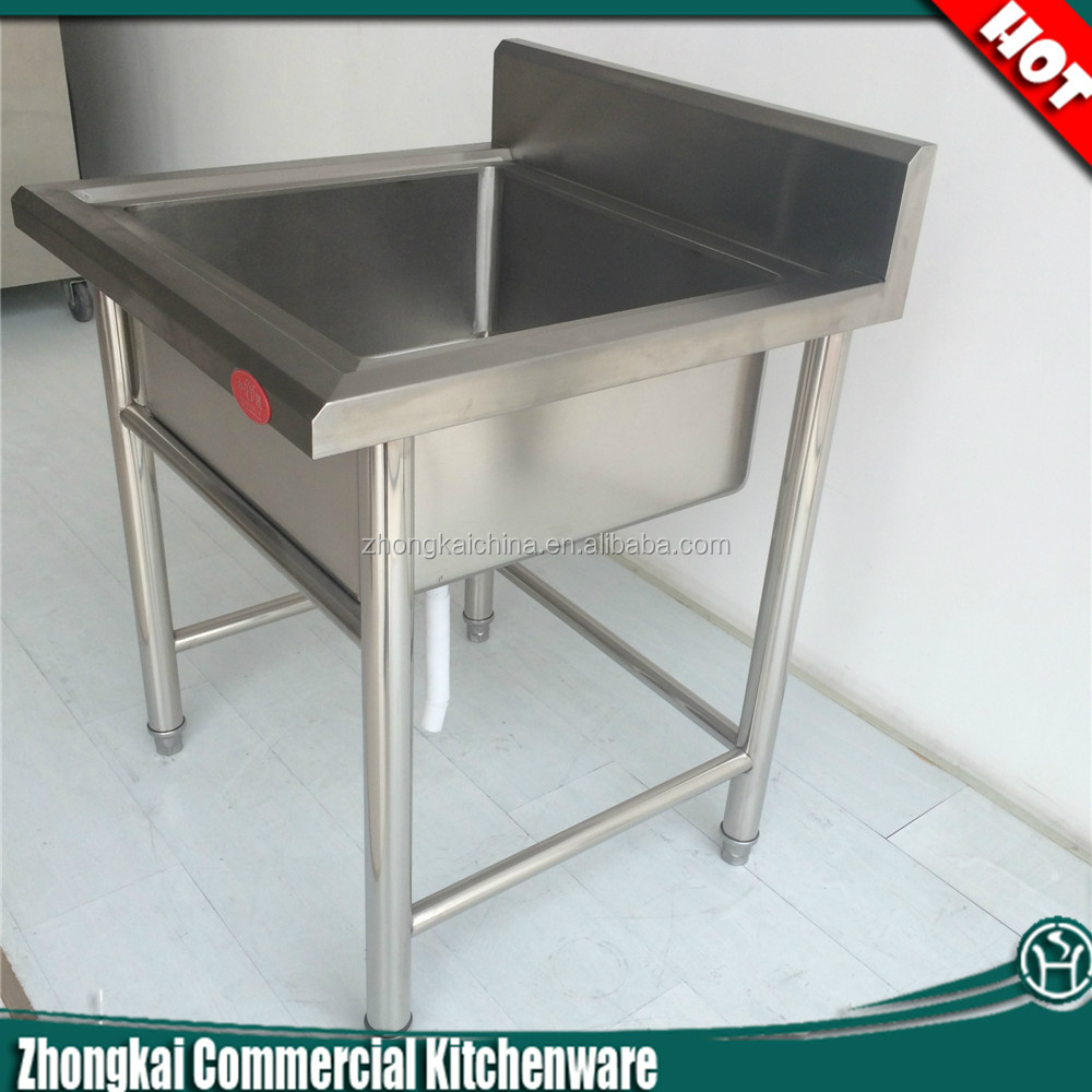 high back kitchen sink, high back kitchen sink suppliers and