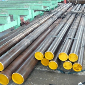 Hot sales cold drawn seamless steel pipe used for Heating Pipe