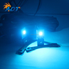 /product-detail/hid-projector-lens-halo-ring-red-led-demon-devil-eye-15-smd-led-light-60679901770.html