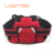 Walking wrist protect falling down reflective vest children belt safety harness for riding on motorcycle