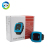 IN-C50F FDA Medical Portable Bluetooth Wifi OLED Display Smart Bracelet Watch Finger Pulse Oximeter
