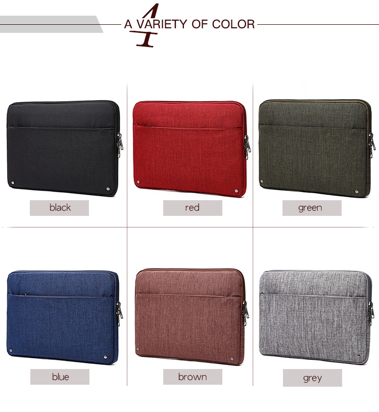 Wholesale toiletry  roiletry cosmetic bag  solid color portable toiletry bag  waterproof