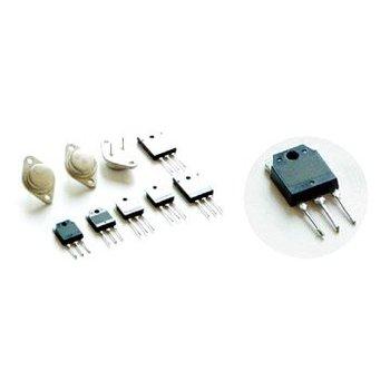 Transistor 2sa,2sb,2sc,2sd,2n,Bd,Mje,Mj Series - Buy Transistor,Electronic  Component,Active Component Product on Alibaba com