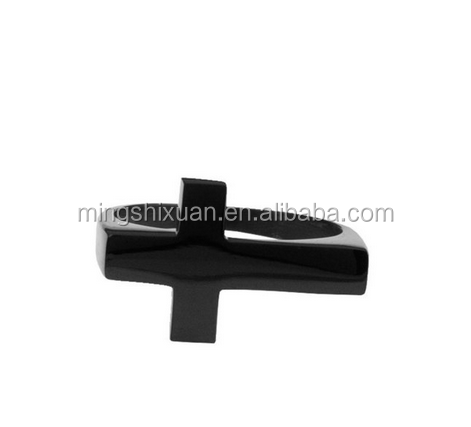 China Mr Rings, China Mr Rings Manufacturers and Suppliers
