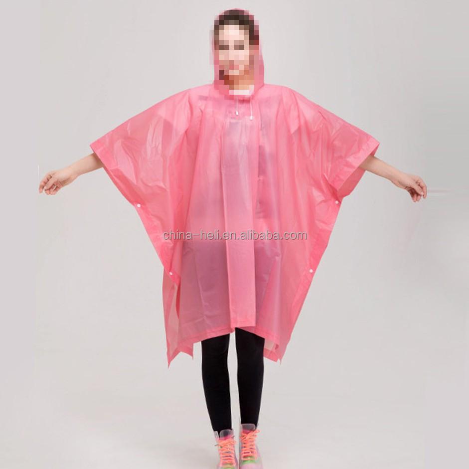 pink rain poncho pink rain poncho suppliers and at alibabacom