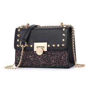 e79585e711 China Two Shoulder Bag