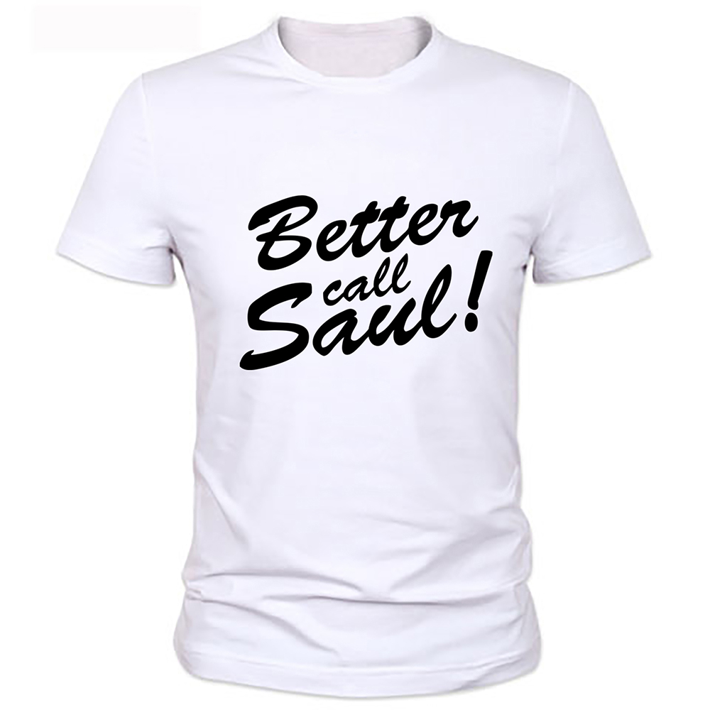 beautiful white t shirt for boys t shirts design ideas t shirt - Cool T Shirt Design Ideas