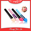 MSQ Foundation Makeup Sponge Contour Drop Powder Puff Blusher brush Beauty Blender