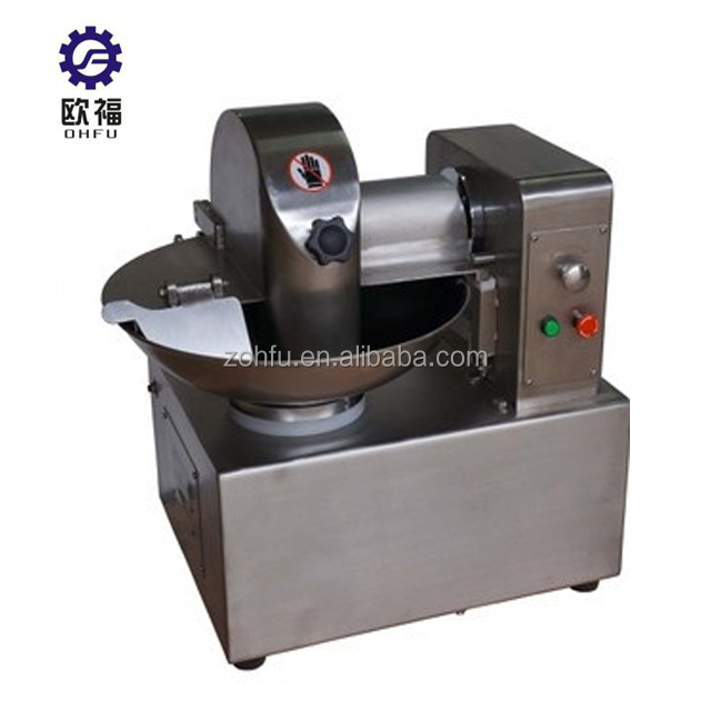 industrial cuber machine/automatic vegetable onion dicer machine/industrial vegetable dicer