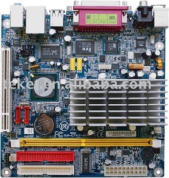 VIA VT8237 MOTHERBOARD DOWNLOAD DRIVERS