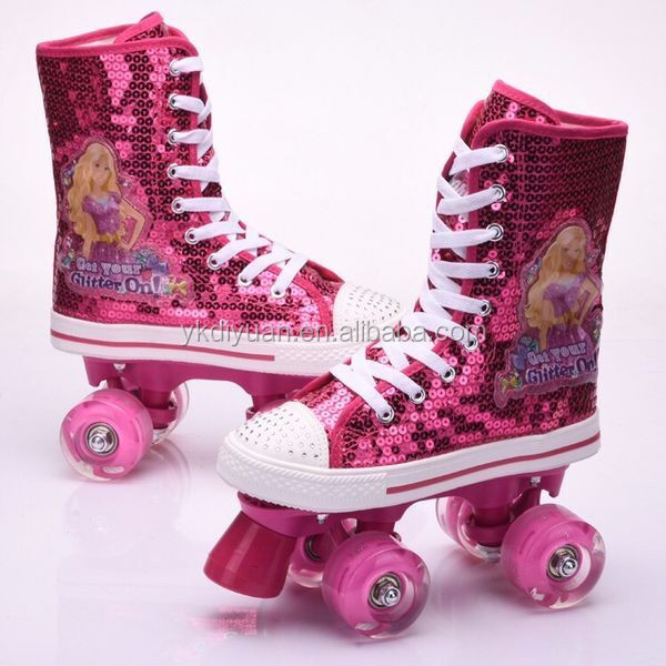 quad roller skates, quad skate boots with plates