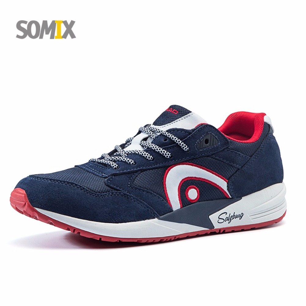 Aliexpress.com : Buy HEAD Mens Running Shoes Brand