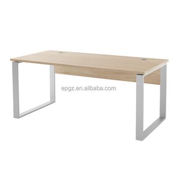 Modular Office Desk Systems,Office Furniture Guangzhou Metal Frame ...