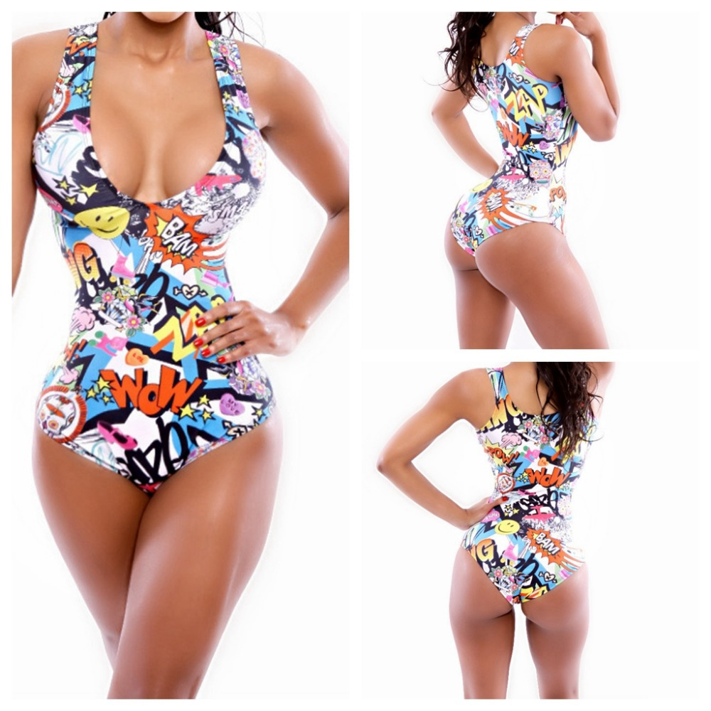 These new trends will provide new options to complement designer swimwear 'classics; that are always in like: black swimsuits, sexy monokinis, and high waisted bikini bottoms. At Orchid Boutique we pride in providing the best designer swimwear selection online.