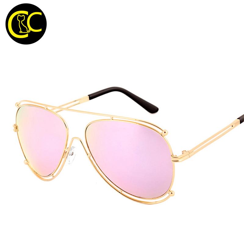 f7e75c6865a Ladies Sunglasses Cheap « Heritage Malta