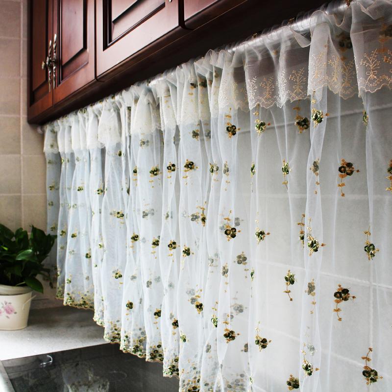Aliexpress.com : Buy New Window Curtain Cortinas Tulle