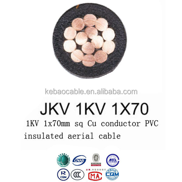 2014 cheap wire and cable