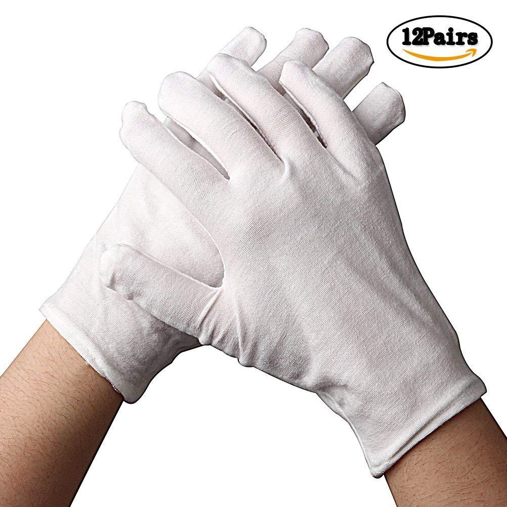 Cheap Hand Cotton Gloves, find Hand Cotton Gloves deals on