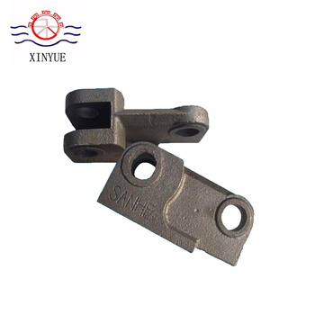 Fire grate boiler active grate with wear-resistance