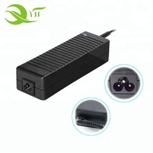 VI Saa KC PSE 24V 5A 6A 6.6A 8A 10A Transformator AC/DC Power <span class=keywords><strong>Adapter</strong></span> 120 W Input 100 240 V 50/60Hz Adaptor