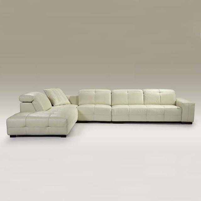 Leren Bankstel Van Natuzzi.2019 Nieuwste Natuzzi Modern Design Lederen Sofa Buy Lederen
