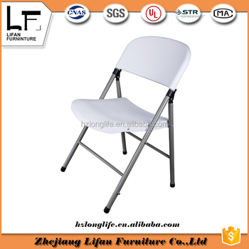 Pleasant Folding Stack White Plastic Beach Camping Chair Wholesale Buy White Plastic Chair Camping Chair Wholesale Plastic Beach Chair Product On Alibaba Com Evergreenethics Interior Chair Design Evergreenethicsorg