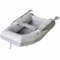 cheap folding inflatable boats for sale