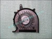 for sony vaio pro13 svp132 svp132a svp13 svp1321 spv13a udqfvsr01df0 cpu cooling fan