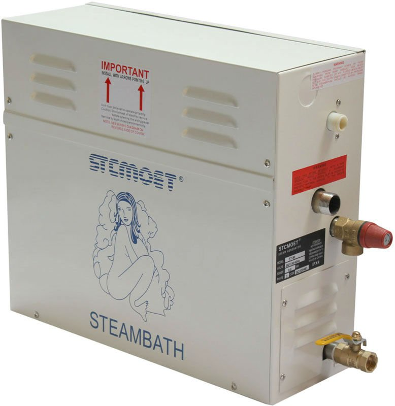 Coasts Steam Generator, Coasts Steam Generator Suppliers And Manufacturers  At Alibaba.com