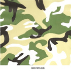Top selling Anarchy camouflage water transfer film for metal item