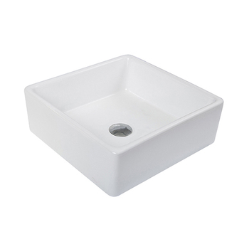 Newest Products Bathroom Sinks Fossil Sink In Hotel - Buy Fossil ...