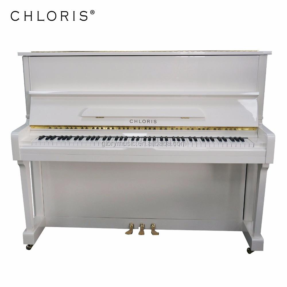 prezzo pianoforte verticale all\'ingrosso-Acquista online i migliori ...