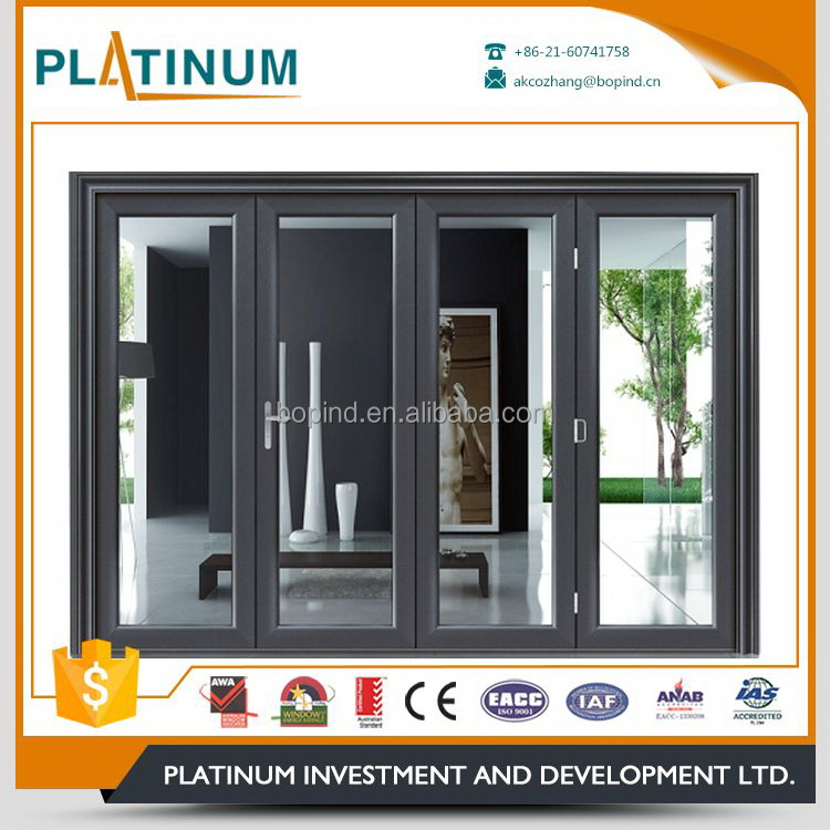 Bifold Door Malaysia  Bifold Door Malaysia Suppliers and Manufacturers at  Alibaba com. Bifold Door Malaysia  Bifold Door Malaysia Suppliers and