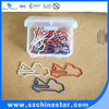 /product-detail/clipes-de-papel-promotional-shapes-metal-clips-1189866087.html