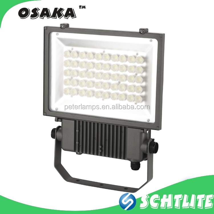OSAKA 80W 100W 160W 180W high power led flood light