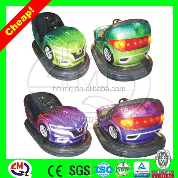 Wholesale rides!!! Amazing amusement park kids y8 car racing games