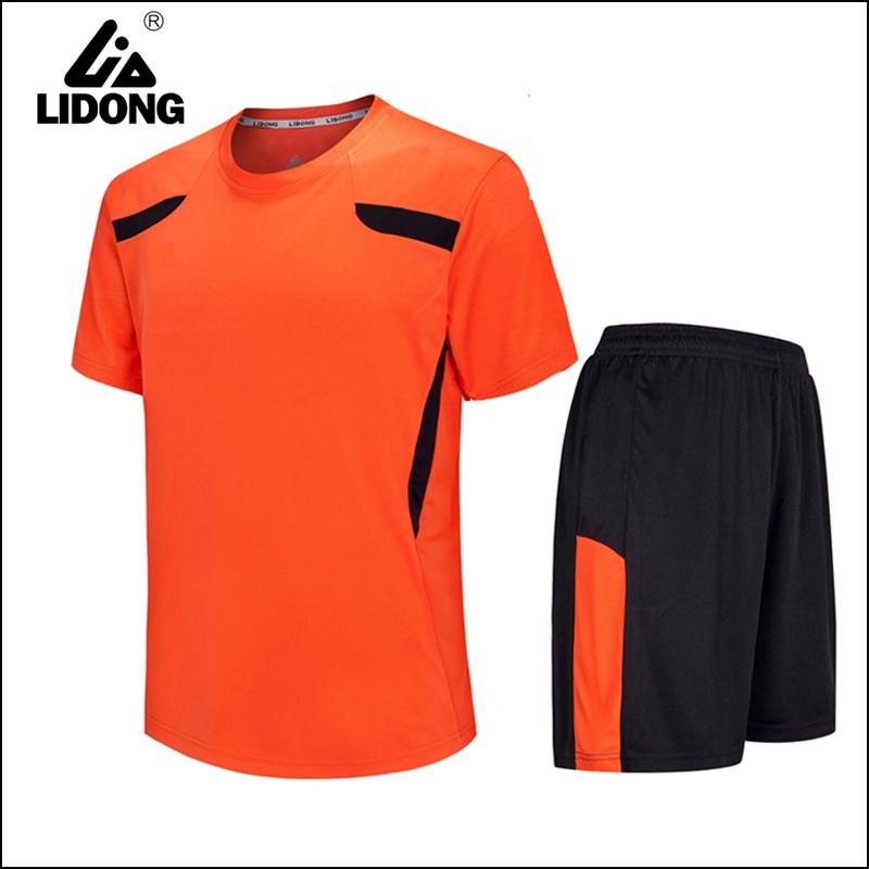 san francisco afba2 39b1b football cloth blank custom youth soccer jerseys uniform