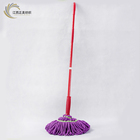 Household Cleaning material Whirly Magic 360 Easy Mop