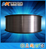 60% flux core welding nickel chromium molybdenum wire