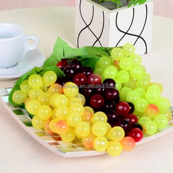 Türük Aimee Plastik üzüm Meyve Demetleriplastik üzüm Küme Am Fy01