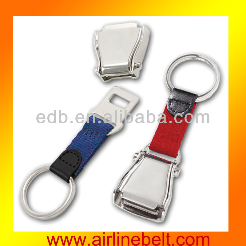 wholesale key chain airplane key chain airplane wholesale suppliers product directory. Black Bedroom Furniture Sets. Home Design Ideas