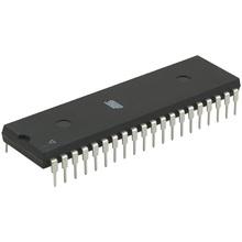 Catálogo de fabricantes de Atmega2560 Dip de alta calidad y