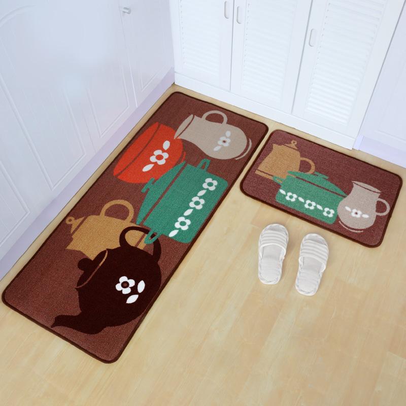 tapis sur le tapis promotion achetez des tapis sur le tapis promotionnels sur. Black Bedroom Furniture Sets. Home Design Ideas