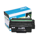 premium quality compatible laser toner cartridge WC3325X use in WC_3325